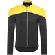 Mavic Cosmic Pro SO H2O Jacket Men Black